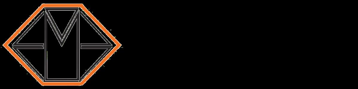 Fadibrama